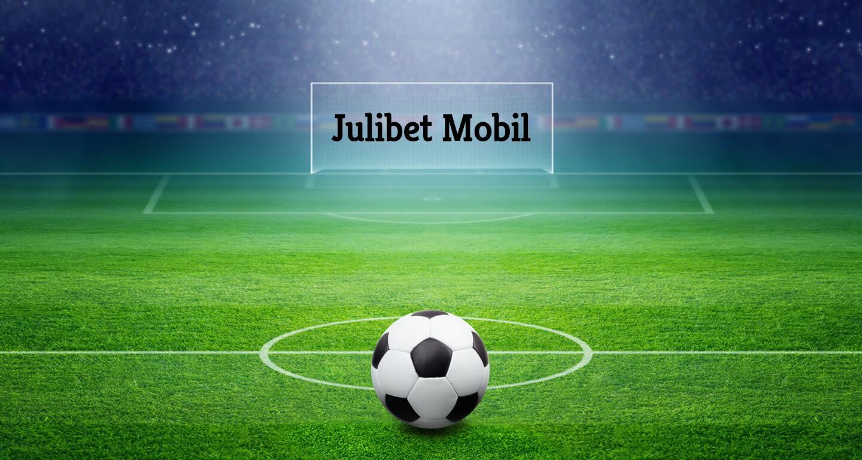 Julibet Mobil
