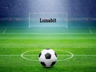 Lunabit