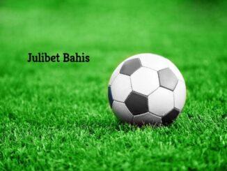 Julibet Bahis