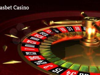 Kareasbet Casino