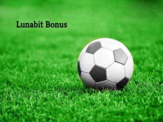 Lunabit Bonus